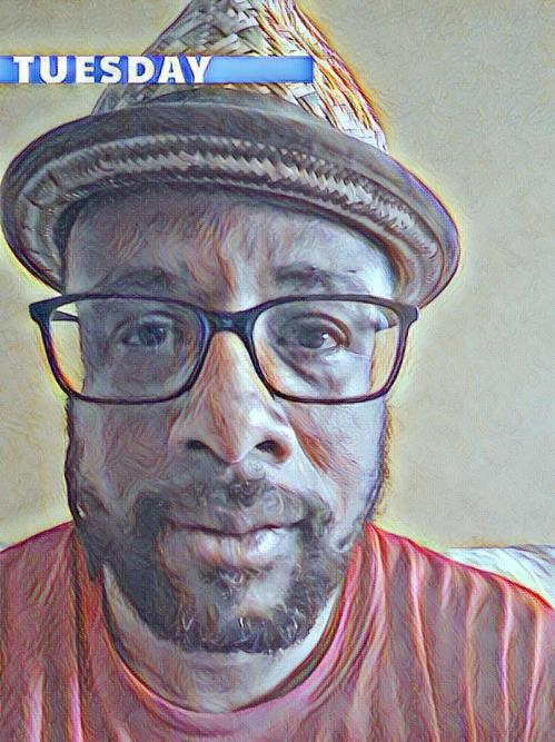 PhotoLab_app_sense_of_drawing_IMG_20170530_162257
