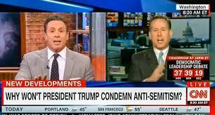 Santurm-on-CNN-2017